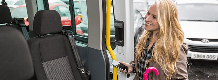 Bristol airport hotels with park and ride parking