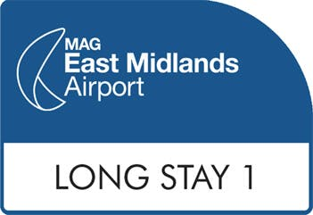 East Midlands Airport Long Stay