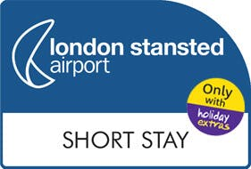 Stansted Airport Parking Short Stay