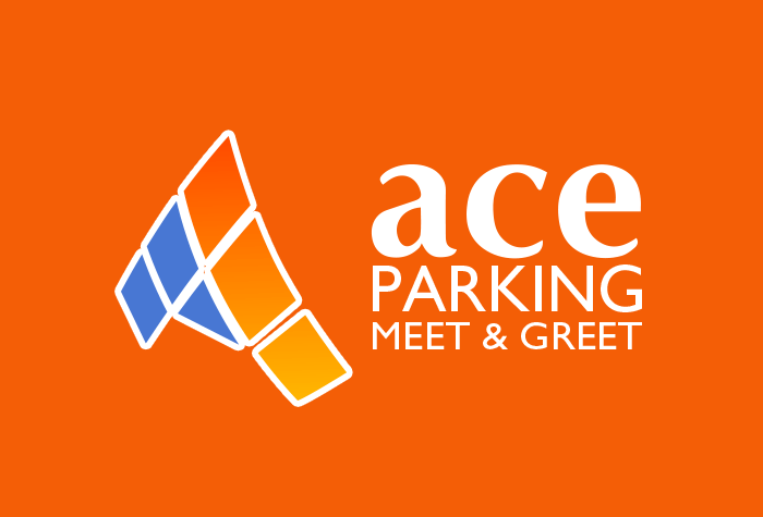 ACE Meet and Greet - all terminals logo