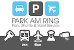 park-am-ring-parkplatz Düsseldorf