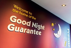 /imageLibrary/Images/3 StanstedPremierInnGNG.jpeg