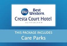 Best Western Care Parks