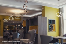 NCL Holiday Inn