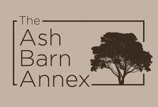 stn ash barn brand tile