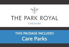 parkroyalcareparks