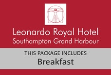 Southampton Grand Harbour