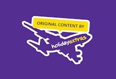 Original content by HX purple