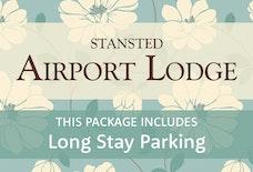STN Airport Lodge