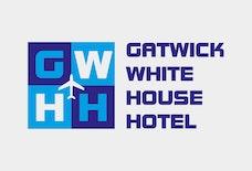 LGW White House Hotel