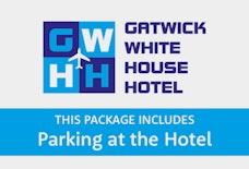 LGW White House