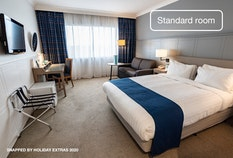LHR Holiday Inn M4 J4 3