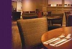 LPL Premier Inn