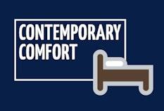 Menzies contemporary