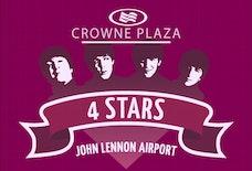 LPL Crowne Plaza