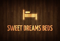 NEWCASTLE DOUBLETREE BEDS