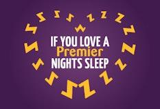 NCL Premier Inn