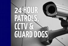 IMAGINE CCTV