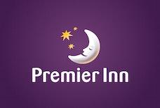 LHR Premier Inn