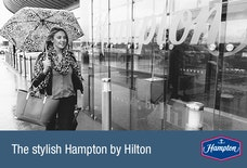 Liverpool hampton