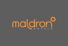 BFS Maldron