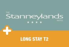 MAN Stannyland