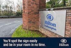 SOU Hilton