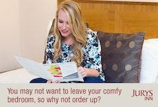 EMA Jury\'s Inn caption 4