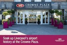 LPL Crown Plaza