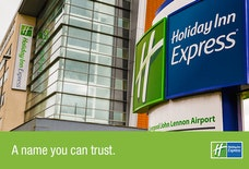 LPL Holiday Inn Express