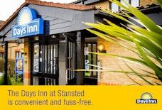 STN Days Inn