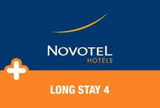 EMA Novotel with Long Stay 4
