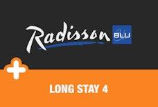 EMA Radisson Blu with Long Stay 4