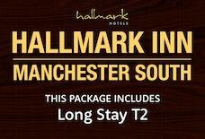 MAN Hallmark Inn Manchester South tile 4