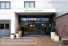 MAN Holiday Inn Express 12