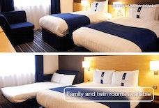 MAN Holiday Inn Express 9