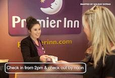 MAN Premier Inn South 12