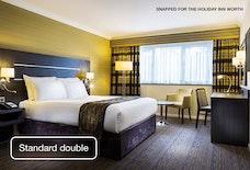 LGW Holiday Inn Worth Gallery 2