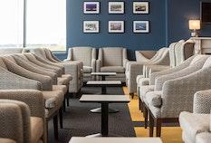 ABZ Northern Lights Lounge