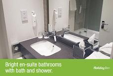 EMA-Holiday-Inn-Derby-Bathroom-2017