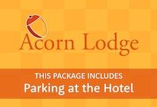 LGW Acorn Lodge tile 5