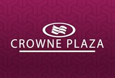 LGW Crowne Plaza tile 1