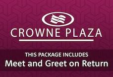 LGW Crowne Plaza tile 3