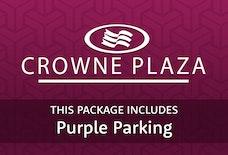 LGW Crowne Plaza tile 5