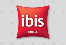 LGW ibis tile 1