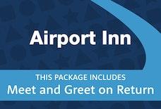 LGW Airport Inn tile 3