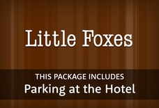 LGW little foxes tile 2