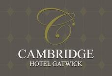 LGW Cambridge tile 1