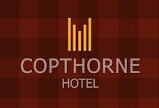 LGW Copthorne tile 1