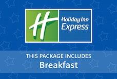 LGW Holiday Inn Express tile 2